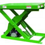HULK® Scissors Lift Table